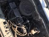 ВАЗ (Lada) 21099 (седан) 1999 года за 550 000 тг. в Караганда – фото 5