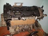 Двигатель 2.0 FSI за 300 000 тг. в Шымкент