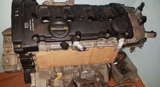 Двигатель 2.0 FSI за 350 000 тг. в Шымкент