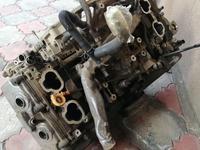 Двигатель Субару EJ25 за 100 000 тг. в Талдыкорган