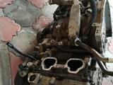Двигатель Субару EJ25 за 100 000 тг. в Талдыкорган – фото 3