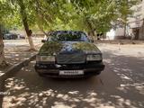 Volvo 850 1994 года за 1 700 000 тг. в Шымкент