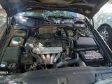 Volvo 850 1994 года за 1 700 000 тг. в Шымкент – фото 2