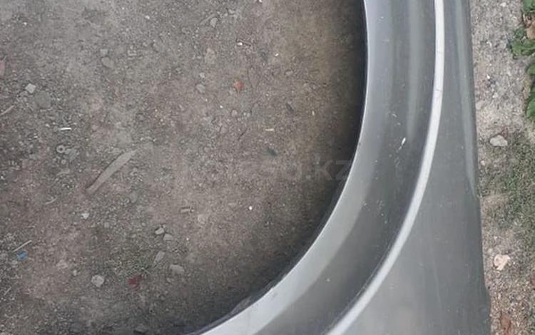 Крыло переднее правое за 25 000 тг. в Алматы