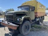 ЗиЛ  131 1985 года за 1 200 000 тг. в Талдыкорган – фото 3