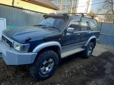 Toyota Hilux Surf 1994 года за 2 229 598 тг. в Уральск – фото 2