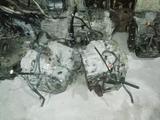 Акпп Highlander 3.3 4wd и передний привод (коробка автомат) за 350 000 тг. в Алматы – фото 4