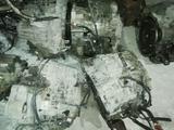 Акпп Highlander 3.3 4wd и передний привод (коробка автомат) за 350 000 тг. в Алматы – фото 5