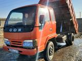 BAW  BMC 2008 года за 3 800 000 тг. в Туркестан – фото 2
