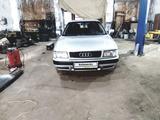 Audi 80 1992 года за 1 320 000 тг. в Костанай