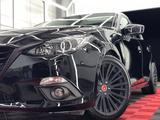 Mazda 3 2015 года за 6 400 000 тг. в Алматы