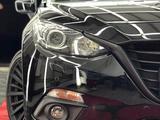 Mazda 3 2015 года за 6 400 000 тг. в Алматы – фото 4