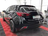 Mazda 3 2015 года за 6 400 000 тг. в Алматы – фото 5
