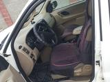 Ford Escape 2003 года за 2 900 000 тг. в Есик
