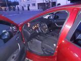 Peugeot 308 2008 года за 2 350 000 тг. в Алматы – фото 5