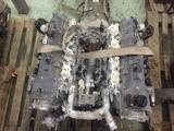 1Urfse Двигатель на Lexus LS460 за 111 тг. в Алматы