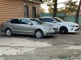 Skoda Superb 2013 года за 3 000 000 тг. в Алматы