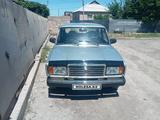 ВАЗ (Lada) 2107 2010 года за 900 000 тг. в Туркестан