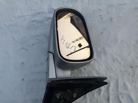 Зеркало honda saber за 15 000 тг. в Усть-Каменогорск – фото 2