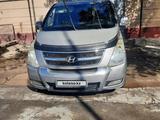 Hyundai Starex 2011 года за 6 500 000 тг. в Туркестан