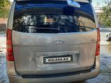 Hyundai Starex 2011 года за 6 500 000 тг. в Туркестан – фото 3
