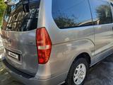 Hyundai Starex 2011 года за 6 500 000 тг. в Туркестан – фото 4