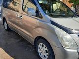 Hyundai Starex 2011 года за 6 500 000 тг. в Туркестан – фото 5