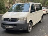 Volkswagen Transporter 2004 года за 4 500 000 тг. в Алматы