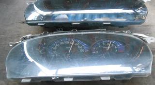Щиток приборов Япония Toyota Estima за 10 000 тг. в Алматы