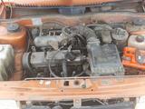 ВАЗ (Lada) 21099 (седан) 1998 года за 510 000 тг. в Костанай