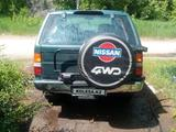 Nissan Pathfinder 1996 года за 1 700 000 тг. в Усть-Каменогорск – фото 4