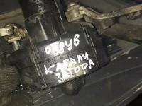 Продувка катализатора за 635 тг. в Караганда