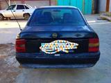 Opel Vectra 1992 года за 650 000 тг. в Сарыагаш – фото 2