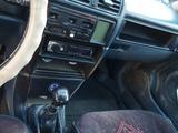 Opel Vectra 1992 года за 650 000 тг. в Сарыагаш – фото 3