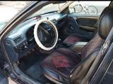 Opel Vectra 1992 года за 650 000 тг. в Сарыагаш – фото 4