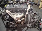 Двигатель TOYOTA 5E-FE Контрактный  за 406 000 тг. в Кемерово – фото 2