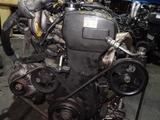 Двигатель TOYOTA 5E-FE Контрактный  за 406 000 тг. в Кемерово – фото 3