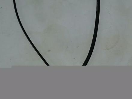 Трос кулис чанган cs35 за 15 000 тг. в Актобе