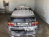 Volkswagen Passat 1990 года за 850 000 тг. в Актау