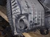 Корпус воздушного фильтра Kia Sorento за 45 000 тг. в Алматы