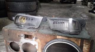 Туманки на Toyota Altezza за 10 000 тг. в Алматы