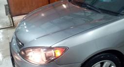 Toyota Camry 2005 года за 5 000 000 тг. в Актобе