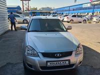 ВАЗ (Lada) Priora 2170 (седан) 2014 года за 2 950 000 тг. в Шымкент