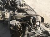 Контрактный двигатель Wolgsvagen Passat 1.9 турбо дизель фольксваген TDI за 250 000 тг. в Караганда – фото 2