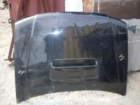 Subaru Forester Капот за 20 000 тг. в Алматы