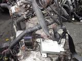 АКПП NISSAN QG13DE QG15DE QG18DE| за 98 600 тг. в Кемерово