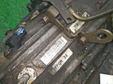 Коробка Автомат HONDA ODYSSEY RA7 F23A 2000 за 184 000 тг. в Костанай – фото 3