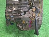 Коробка Автомат HONDA ODYSSEY RA7 F23A 2000 за 184 000 тг. в Костанай – фото 4