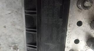 Блок АБС 1j за 35 000 тг. в Алматы