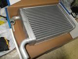 Радиатор печки за 14 000 тг. в Алматы – фото 2